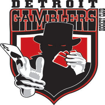 Detroit Gamblers