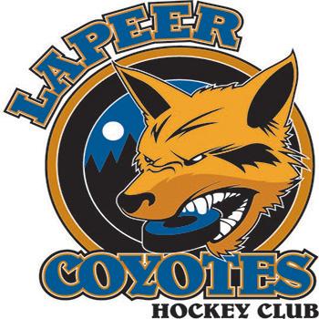 Lapeer Coyotes