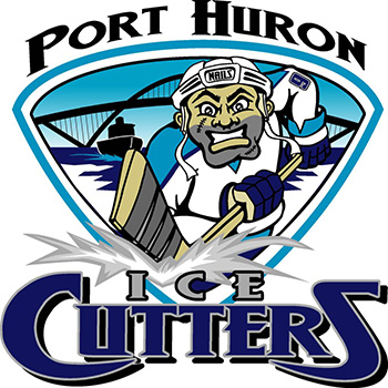 Port Huron Ice Cutters